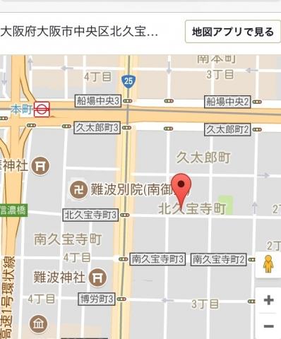 2018-01160001.jpg