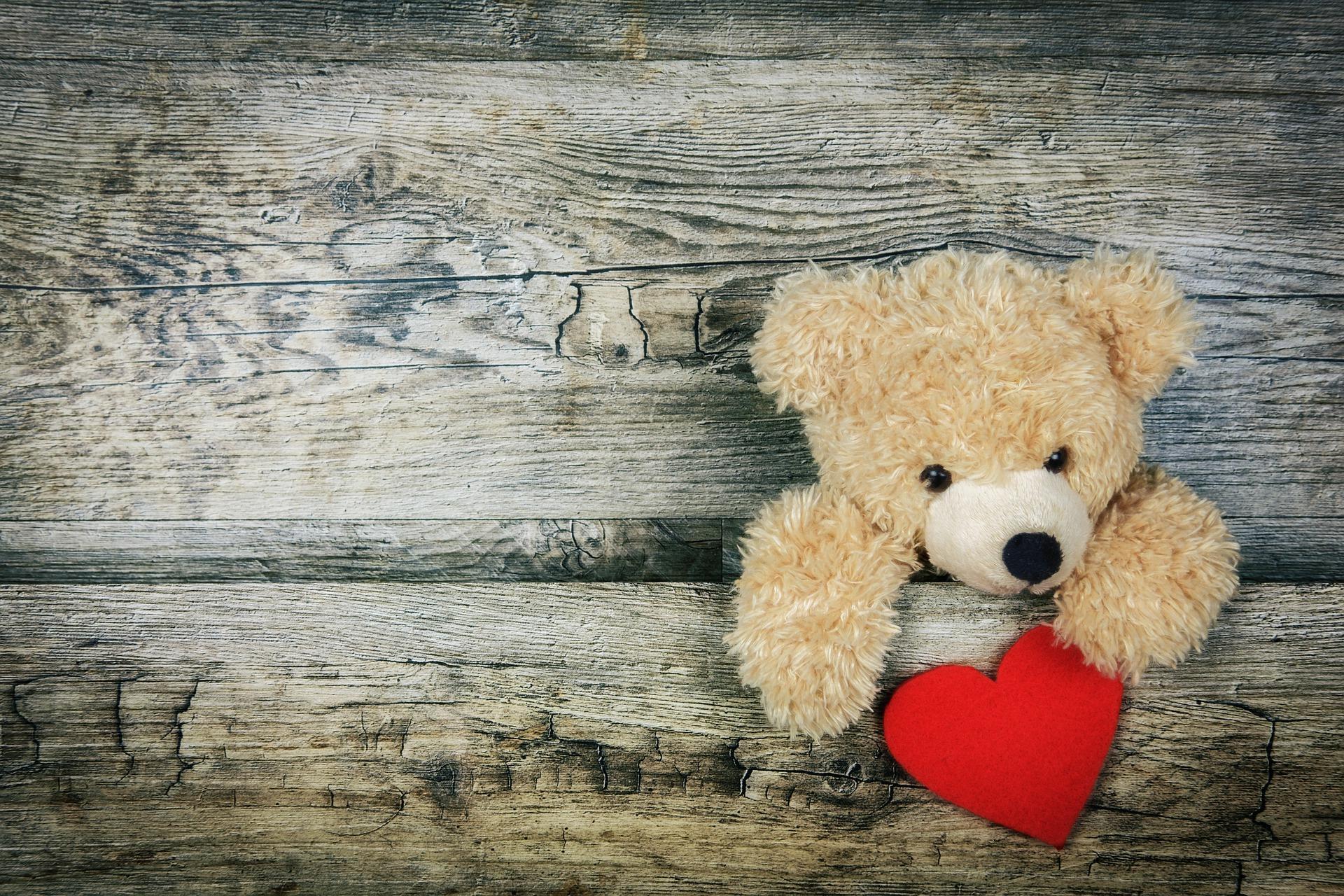 heart-3096380_1920.jpg