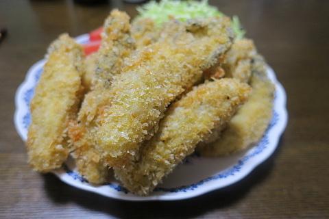 ookinakkifurai11