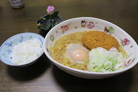 yuusui5