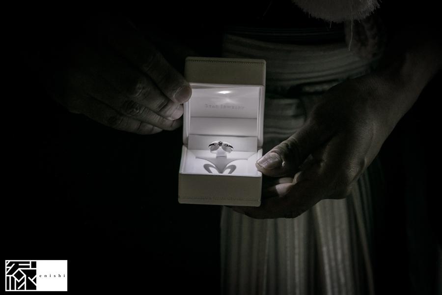 国際結婚縁鎌倉ウェディング和装前撮り02