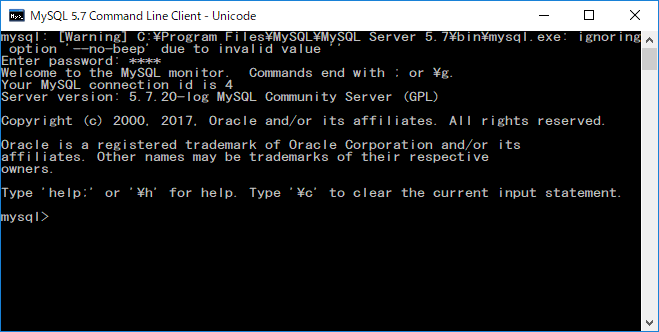 MySQLcommand.png
