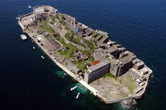 00 a 軍艦島2