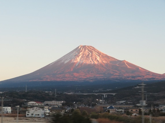 3C04 富士山 7時 0102