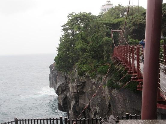 8G10 吊り橋 1028