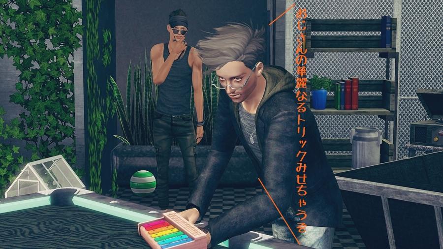 homestay_jinansan122.jpg