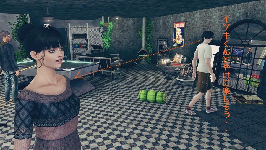 homestay_jinansan127.jpg
