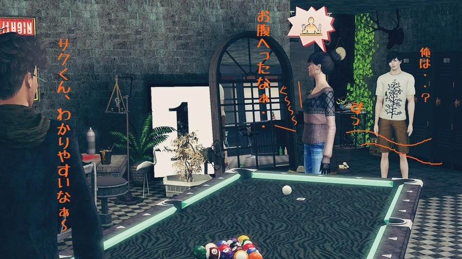 homestay_jinansan129a.jpg
