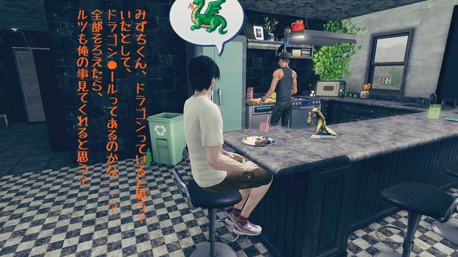 homestay_jinansan133a.jpg