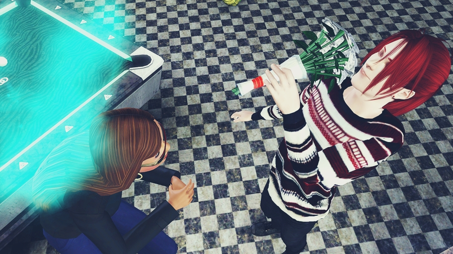 homestay_jinansan32.jpg