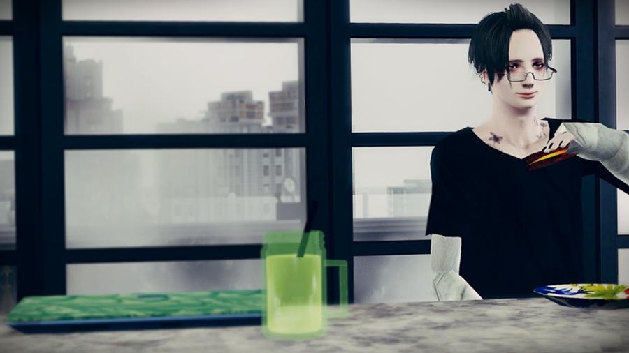 homestay_jinansan94.jpg