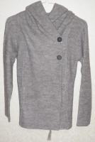 101225お洋服 (2)c80