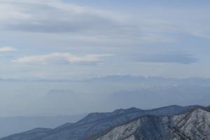 180210山s (2)
