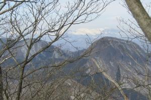 180210山s (3)