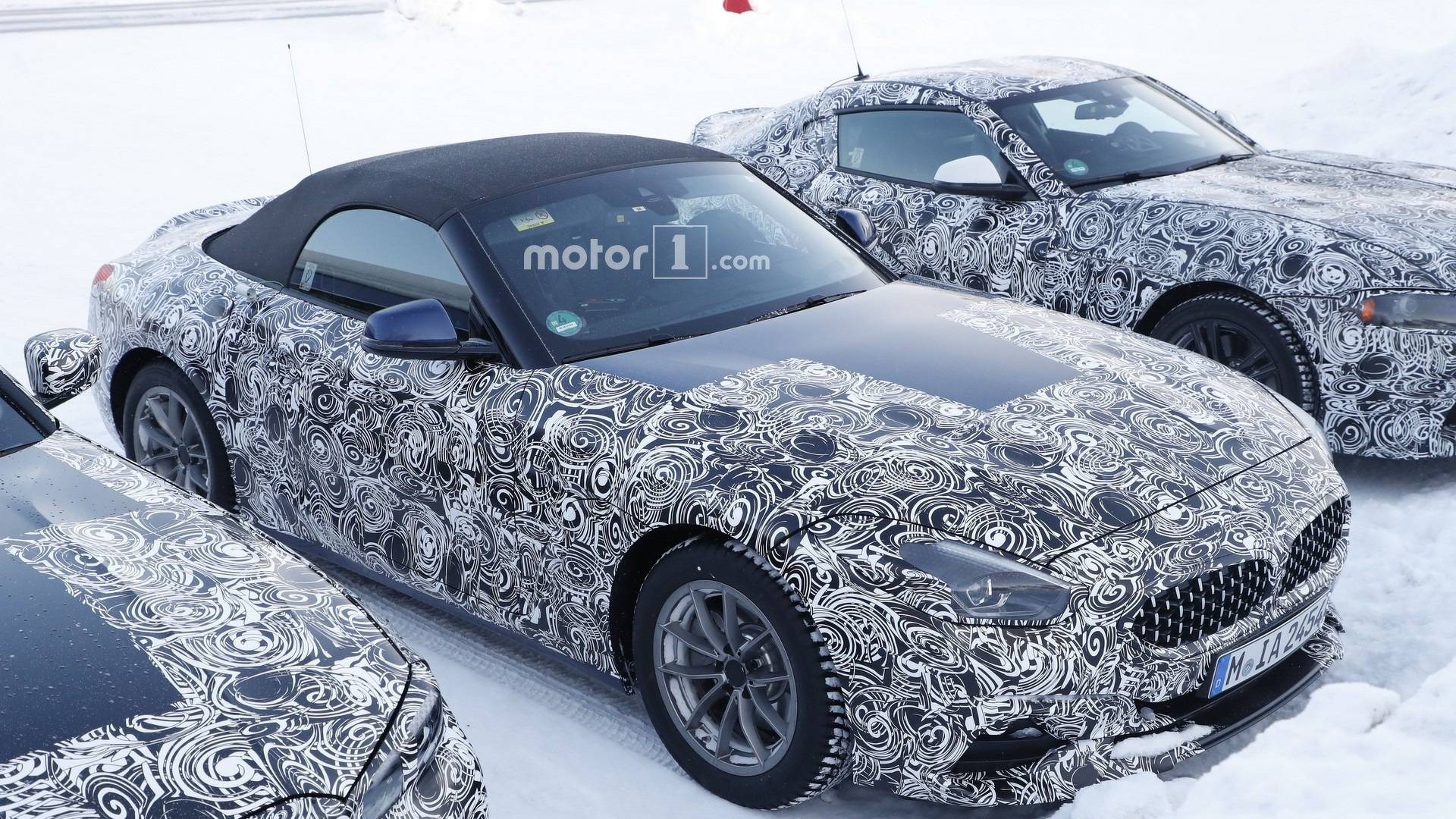 bmw-z4-spy-photo (2)