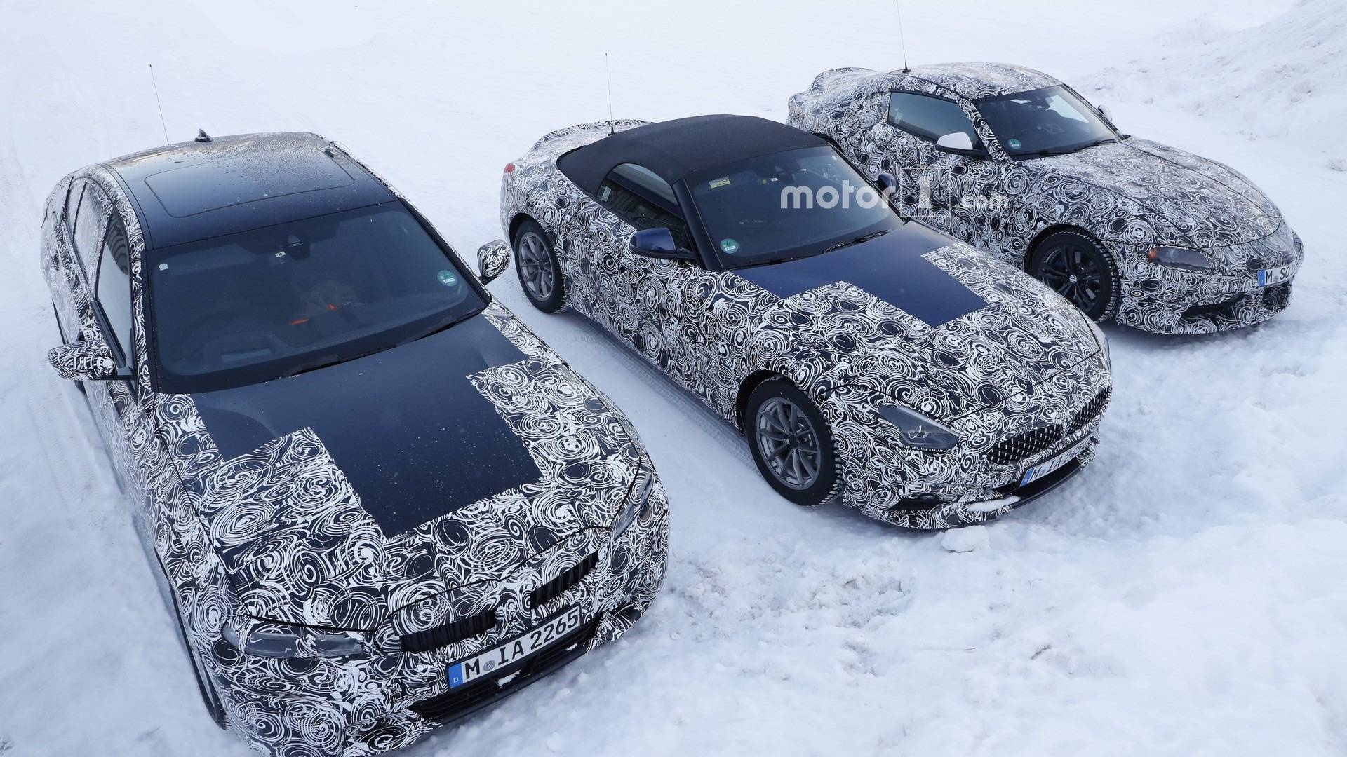 bmw-z4-spy-photo (1)
