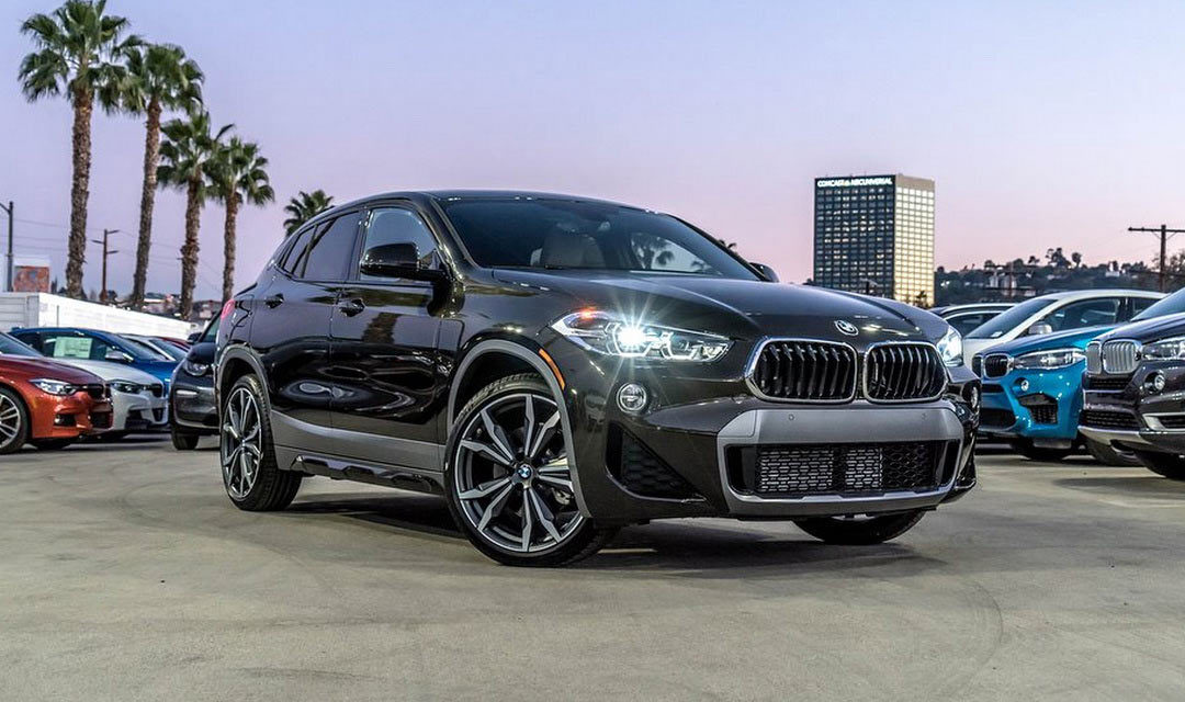 BMW-X2-00.jpg