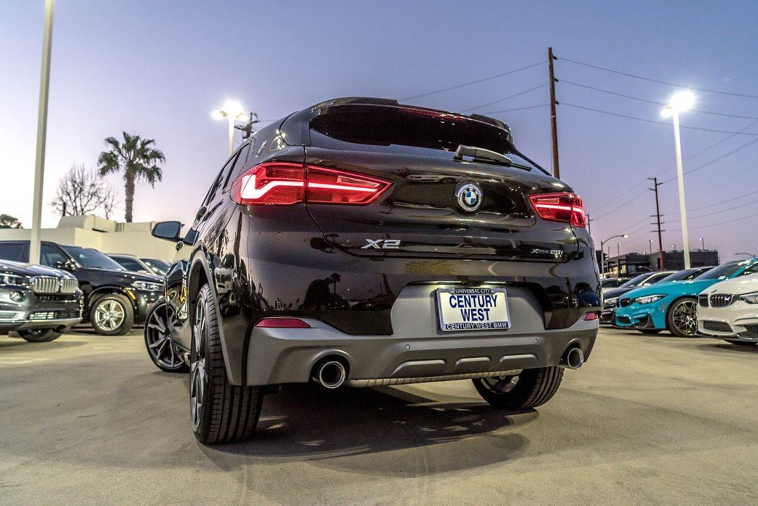 BMW-X2-10-1.jpg