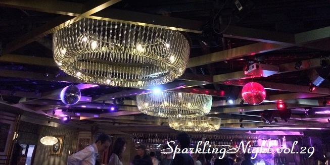 SparklingNight vol 29
