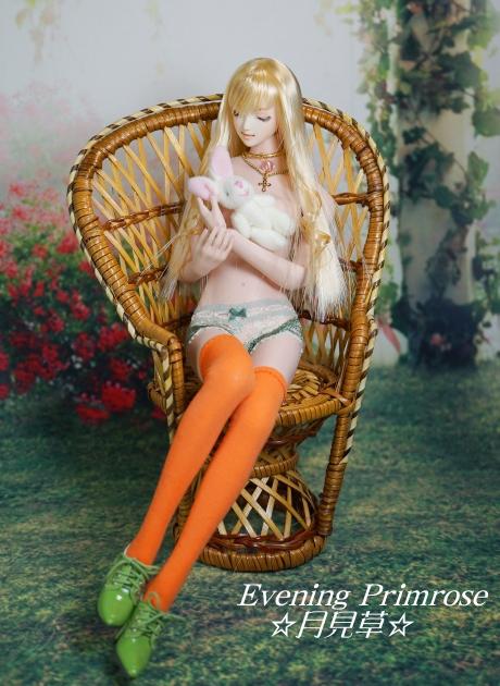 Carrot05.jpg