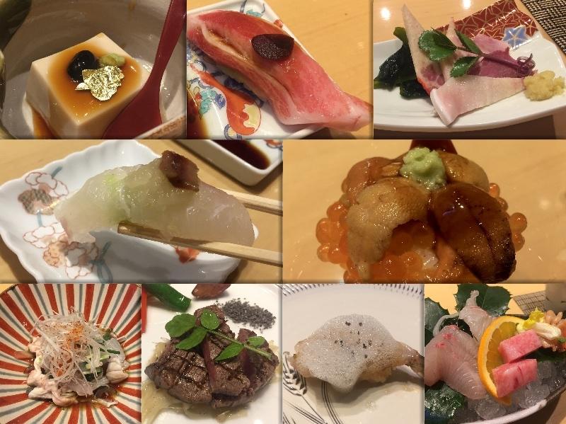 たつみ寿司1
