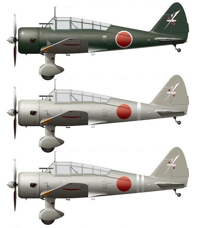 79shinbutai - コピー