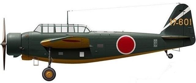 shiragikutai - コピー