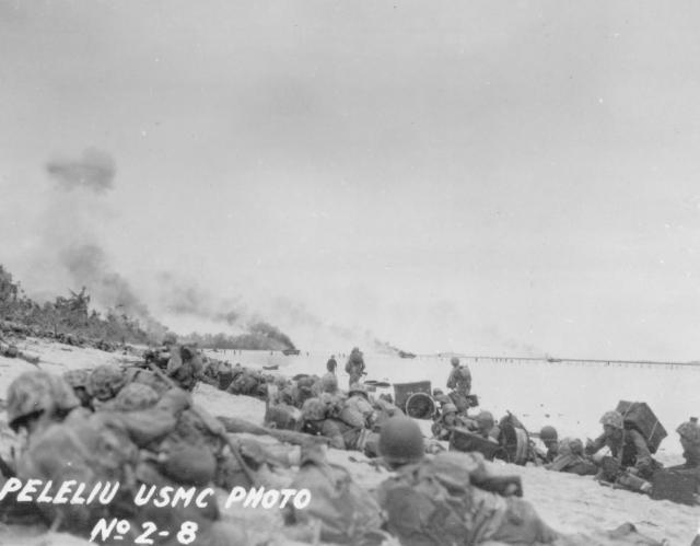 Orange_BeachPeleliu15Sep1944_convert_20180207225846.jpg