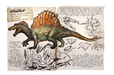 800px-Dossier_Spinosaur.png