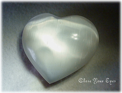 blog-sere-heart01.jpg