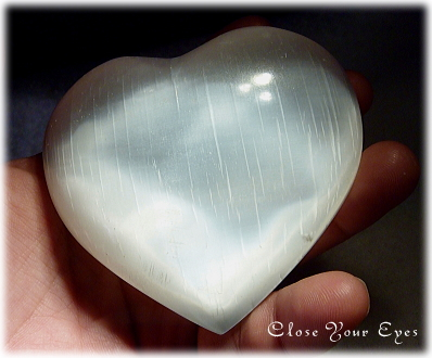 blog-sere-heart02.jpg
