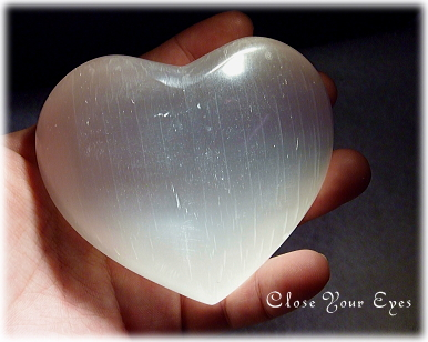 blog-sere-heart03.jpg