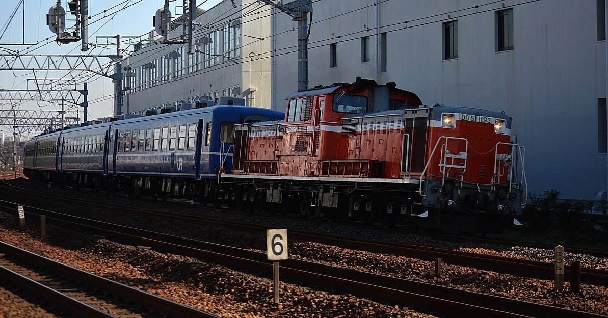 DSC_3420s.jpg