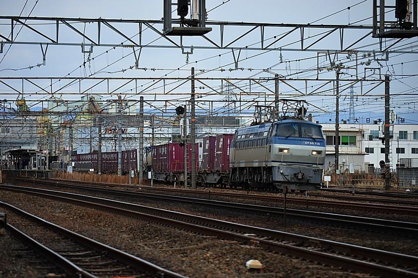 DSC_3826v.jpg