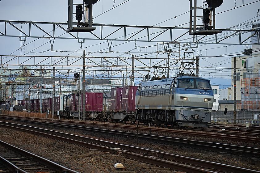 DSC_3827v.jpg