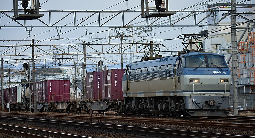 DSC_3828v.jpg