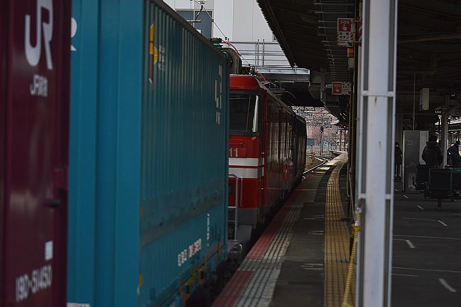 DSC_4468s.jpg