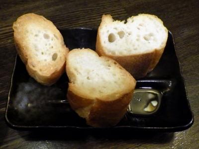 綿麺 フライデーナイト Part144 (18/2/9) ブヒィ!ヤベース(フランスパン)