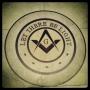 23b93af34cb95005ce4894065f48a4e2--masonic-order-freemasonry.jpg