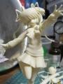 小毬Ver2 14