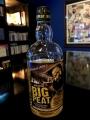 BIG PEAT-1