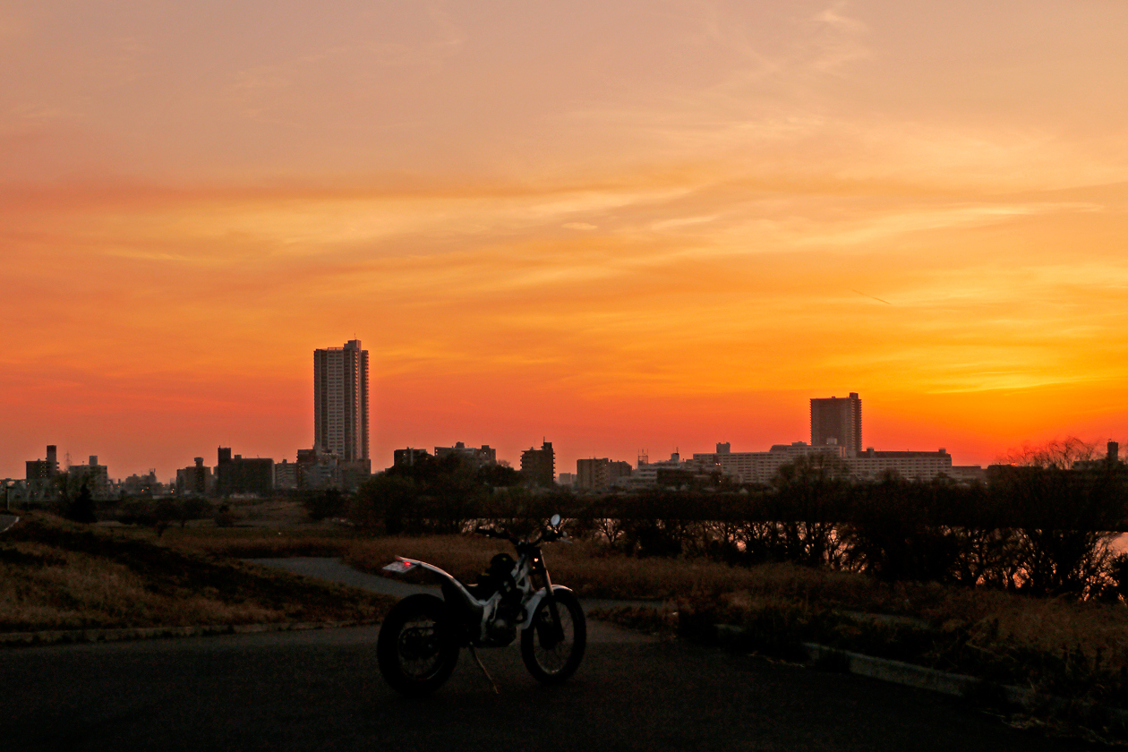 2018-02Cotarou0110.jpg