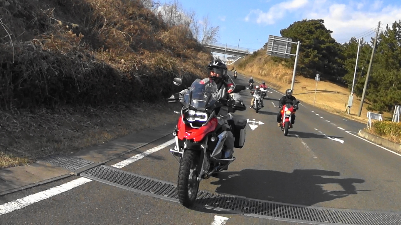 2018-02Cotarou0314.jpg