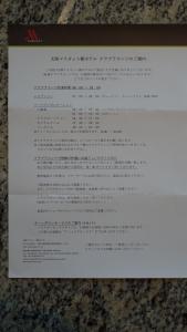 DSC12067 - コピー