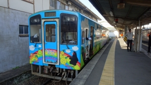 DSC12211.jpg