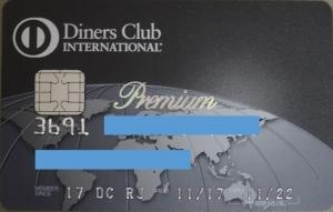 DSC12541(2).jpg