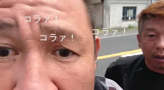 456816841684hiougi (2)