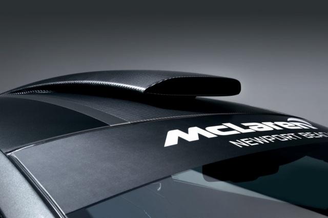 McLaren-MSO-X-484898498 (1)