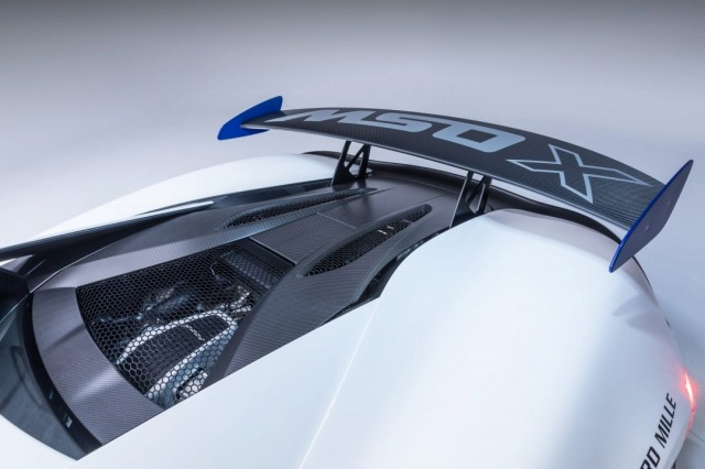 McLaren-MSO-X-484898498 (2)