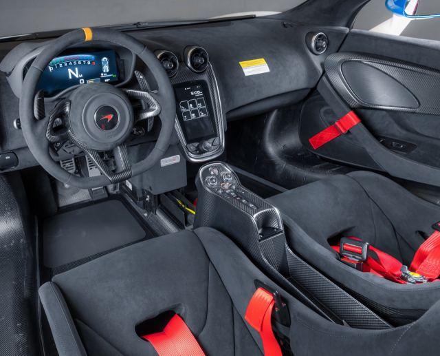 McLaren-MSO-X-484898498 (3)